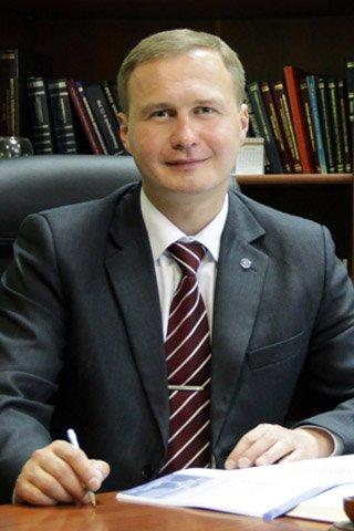 Адвокат Филанович Александр Геннадьевич